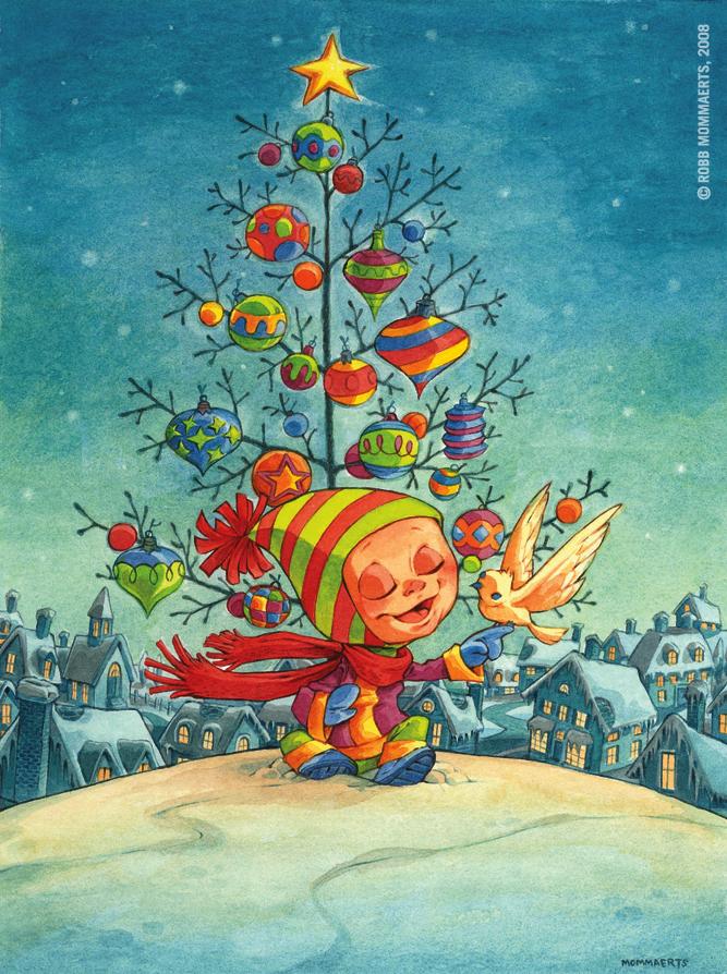 Christmas-Greeting-Cards-04