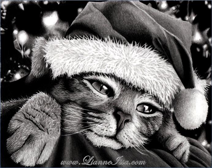 Christmas-Greeting-Cards-06