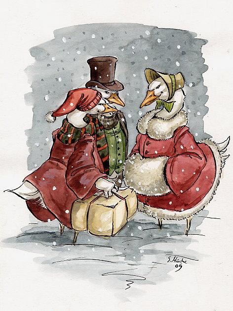Christmas-Greeting-Cards-07