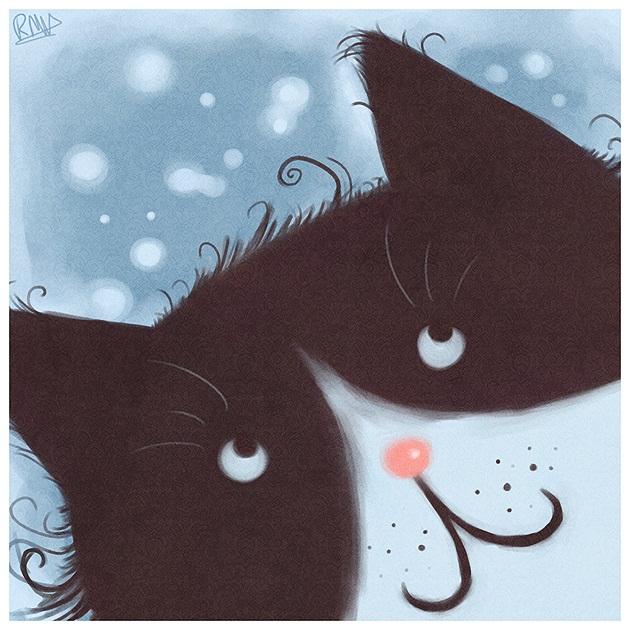 Christmas-Greeting-Cards-09