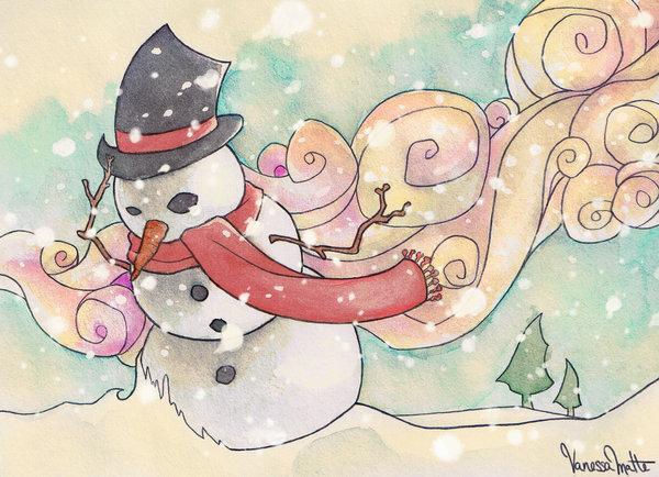 Christmas-Greeting-Cards-10