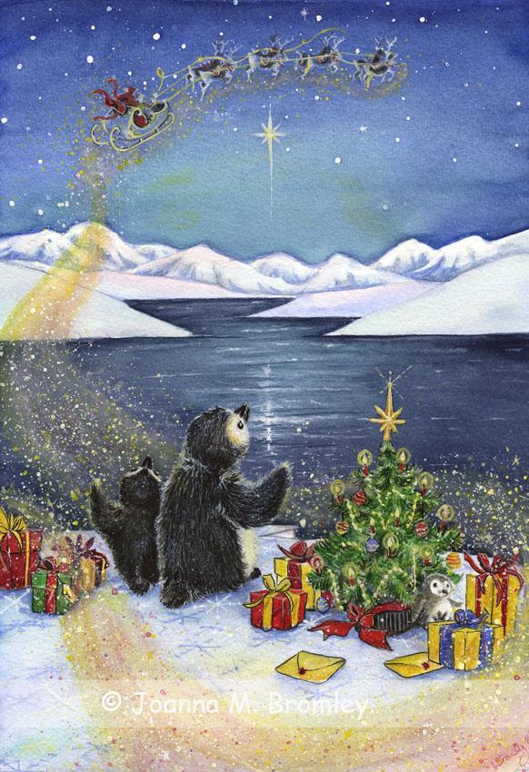 Christmas-Greeting-Cards-11