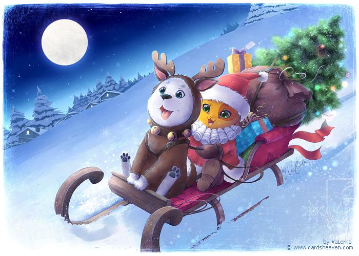 Christmas-Greeting-Cards-12