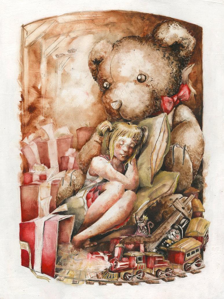Christmas-Greeting-Cards-14