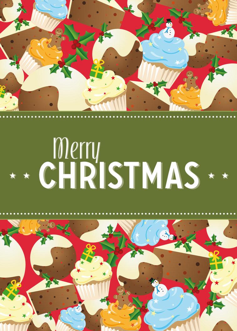 Christmas-Greeting-Cards-15