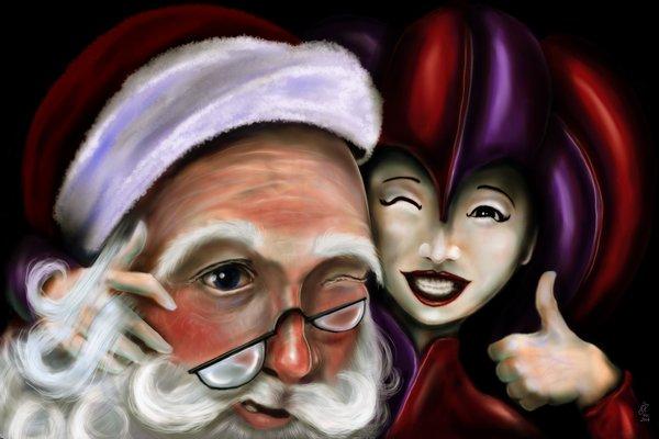 Christmas-Greeting-Cards-16