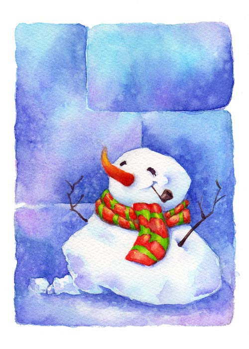 Christmas-Greeting-Cards-18
