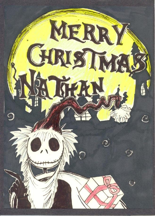 Christmas-Greeting-Cards-20