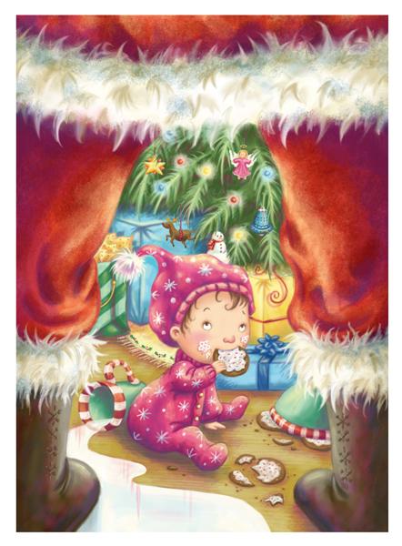 Christmas-Greeting-Cards-23