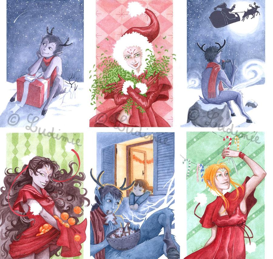 Christmas-Greeting-Cards-25