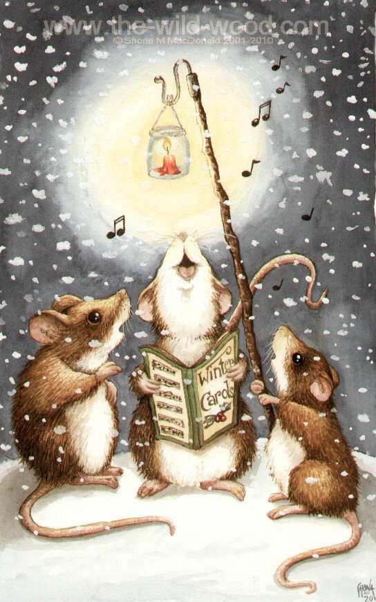 Christmas-Greeting-Cards-27