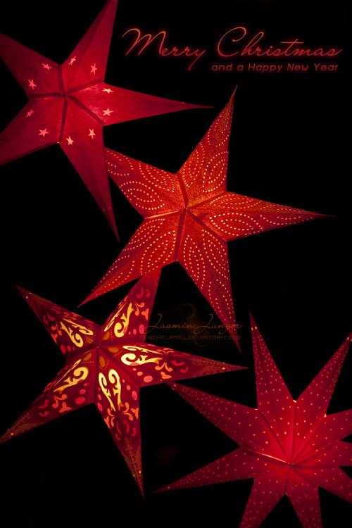 Christmas-Greeting-Cards-30