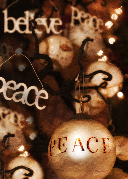 Christmas-Greeting-Cards-31