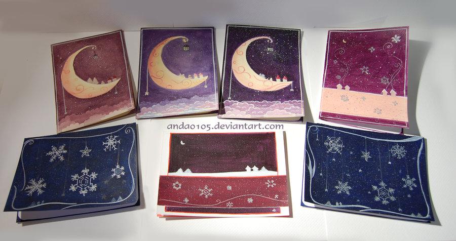 Christmas-Greeting-Cards-32