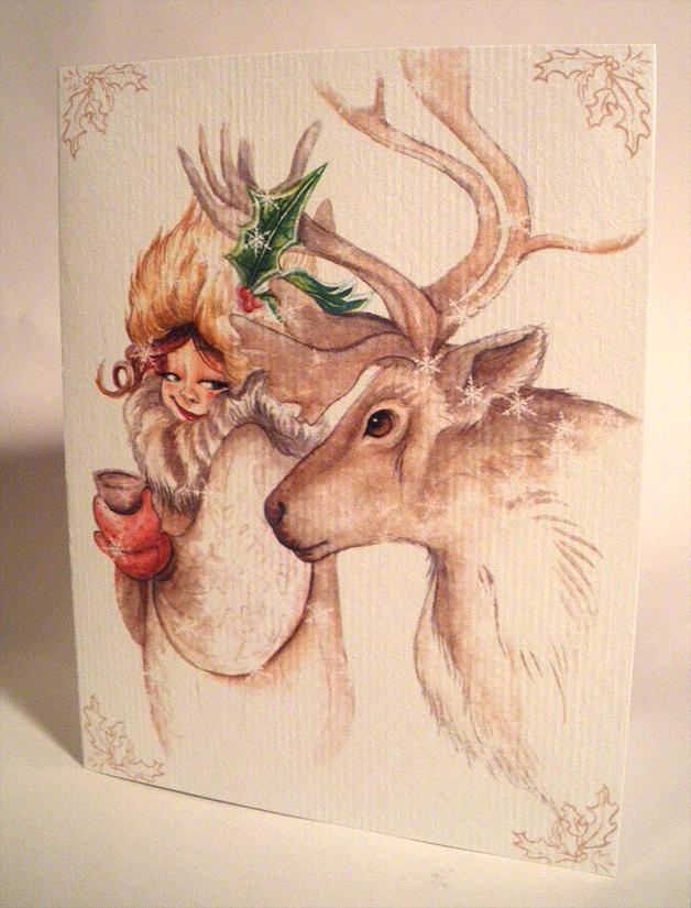 Christmas-Greeting-Cards-33