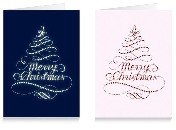 Christmas-Greeting-Cards-34