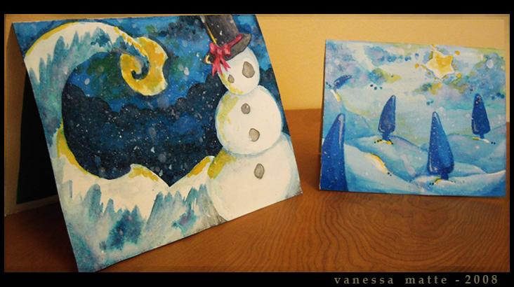Christmas-Greeting-Cards-35
