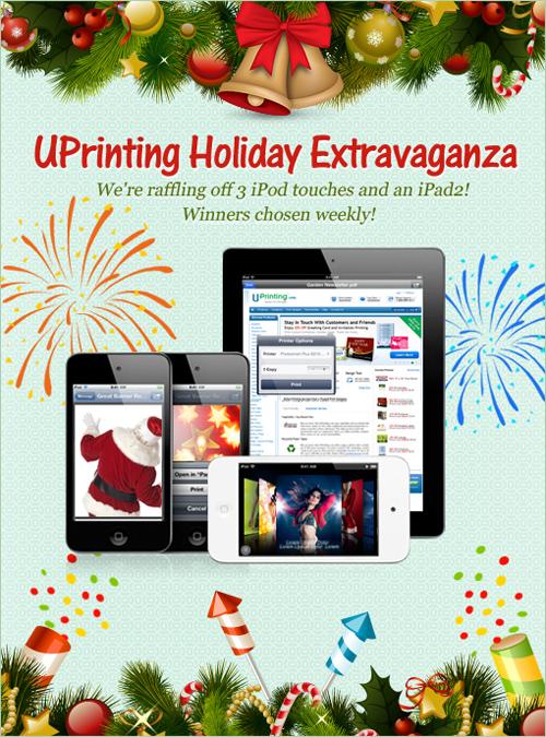 UPrinting-Holiday-Extravaganza