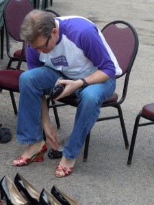 Walk A Mile In Her Shoes 01
