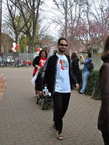 Walk a Mile in Her Shoes 02