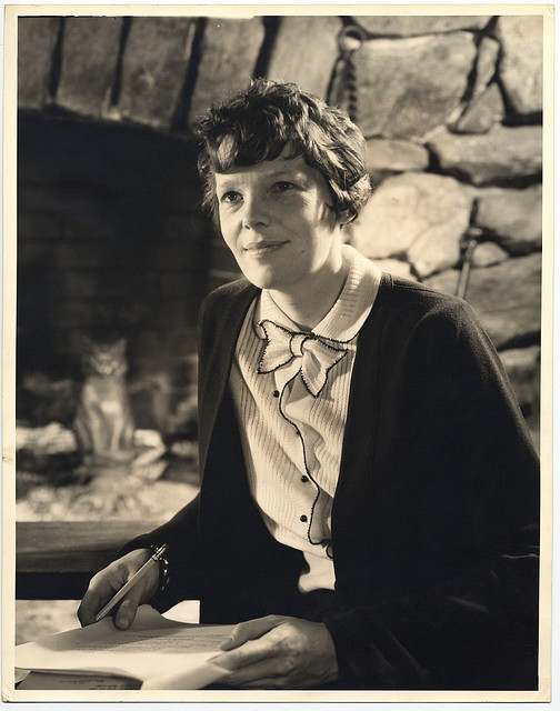 Amelia-Earhart-Photos-01