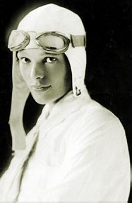 Amelia-Earhart-Photos-02