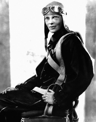 Amelia-Earhart-Photos-03
