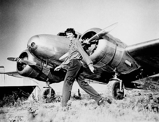 Amelia-Earhart-Photos-05