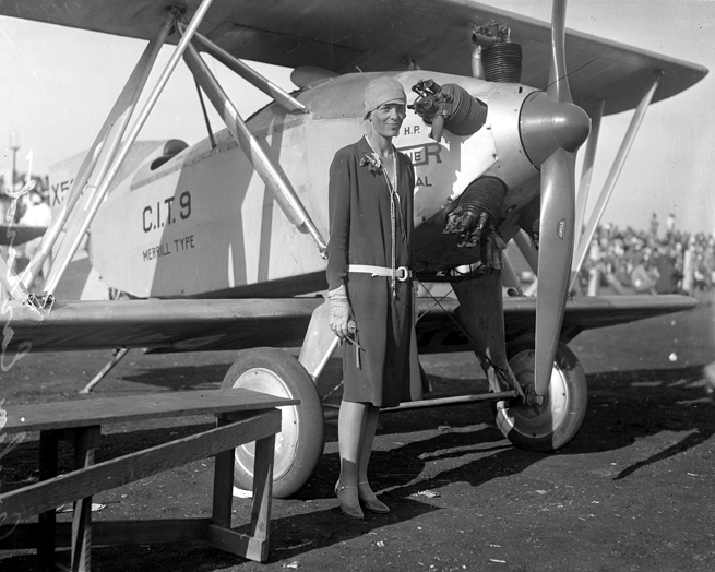 Amelia-Earhart-Photos-06
