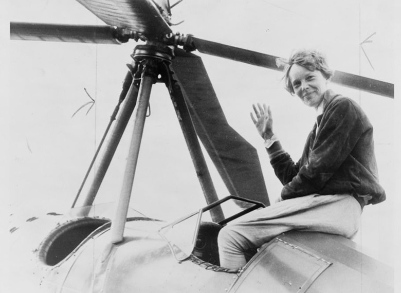 Amelia-Earhart-Photos-07
