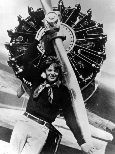 Amelia-Earhart-Photos-09