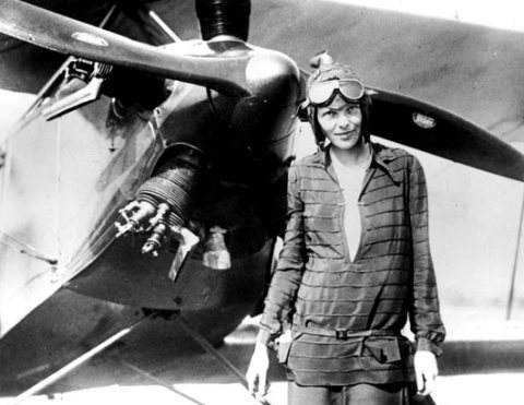 Amelia-Earhart-Photos-10