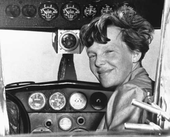 Amelia-Earhart-Photos-11