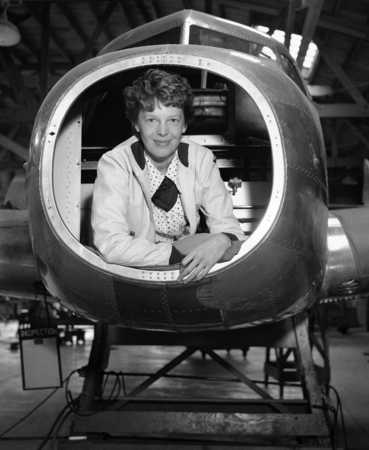 Amelia-Earhart-Photos-12