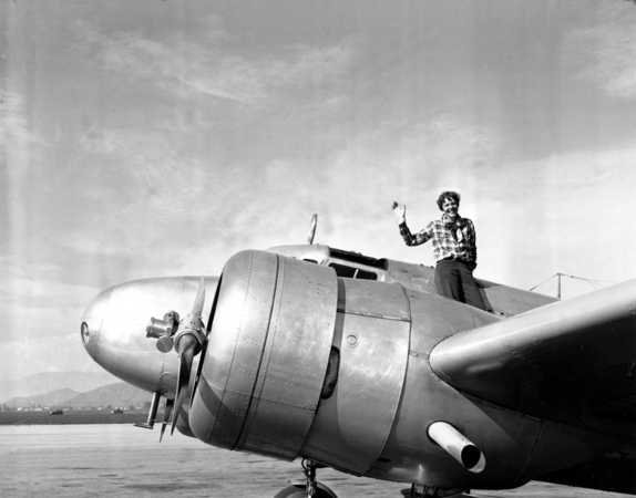 Amelia-Earhart-Photos-13