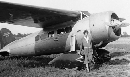 Amelia-Earhart-Photos-14