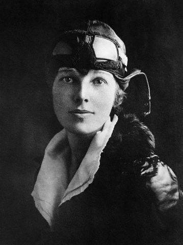 Amelia-Earhart-Photos-15