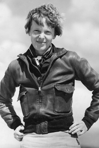 Amelia-Earhart-Photos-16