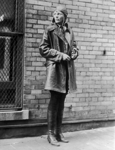 Amelia-Earhart-Photos-17