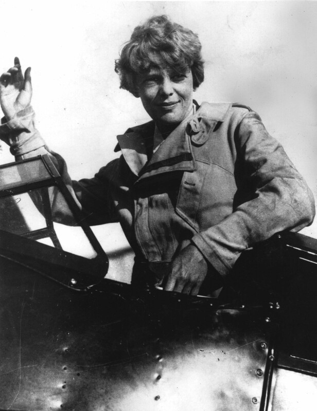 Amelia-Earhart-Photos-18