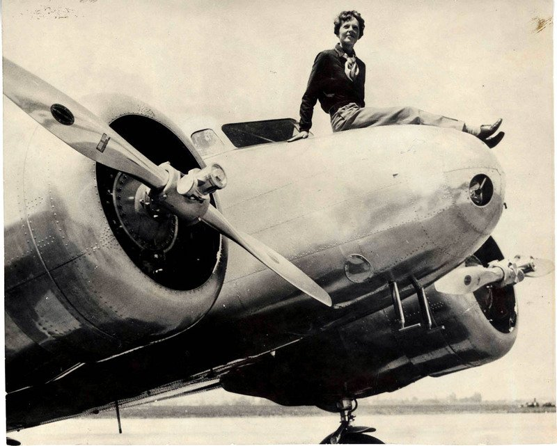 Amelia-Earhart-Photos-19