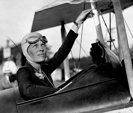 Amelia-Earhart-Photos-20