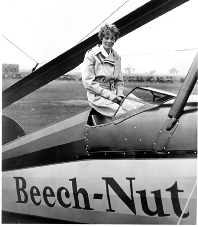 Amelia-Earhart-Photos-21