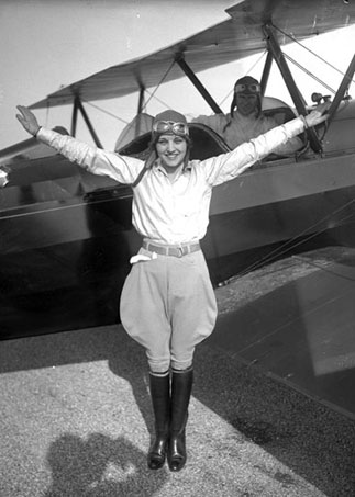 Amelia-Earhart-Photos-22