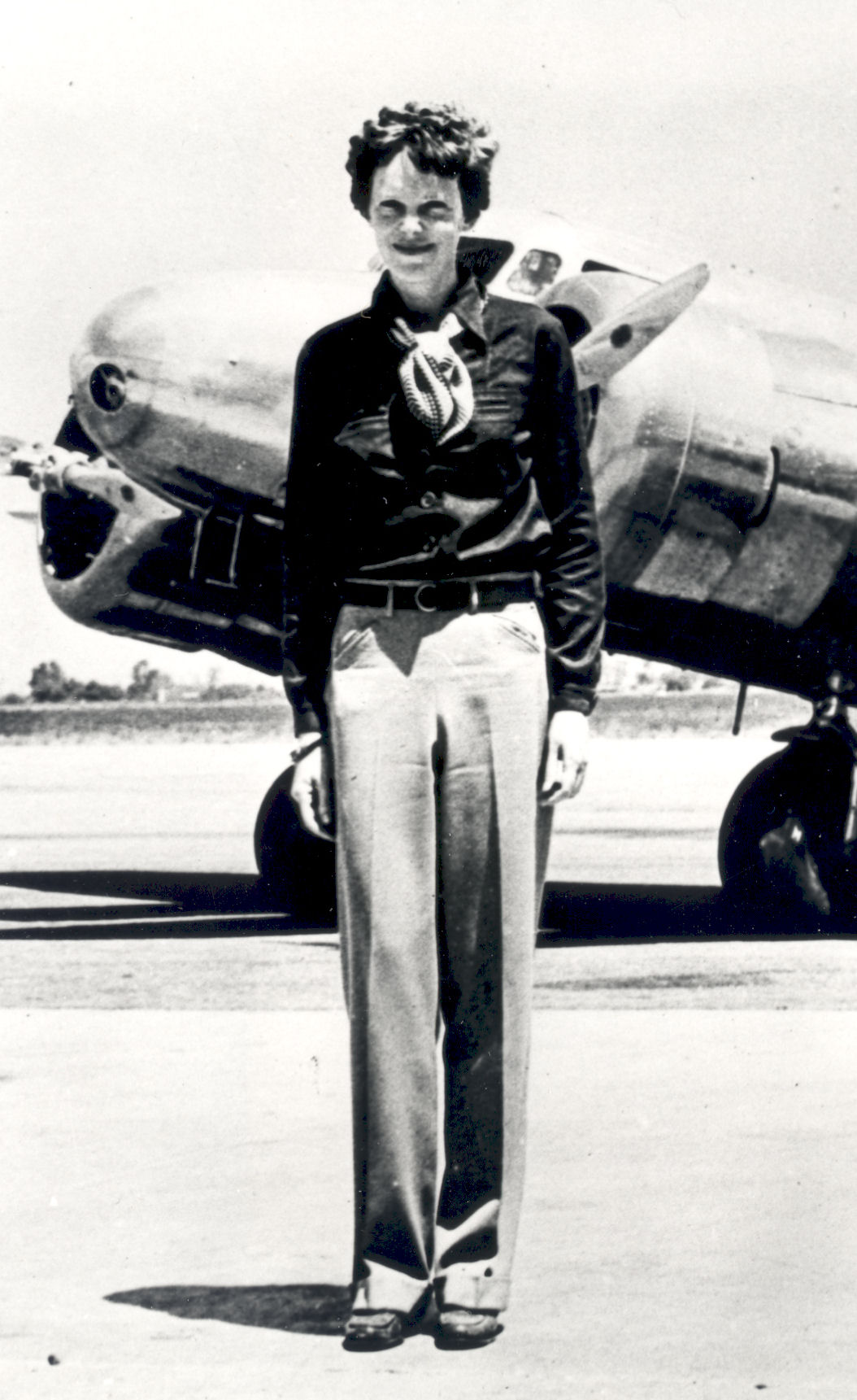 Amelia-Earhart-Photos-23