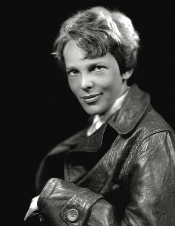 Amelia-Earhart-Photos-26