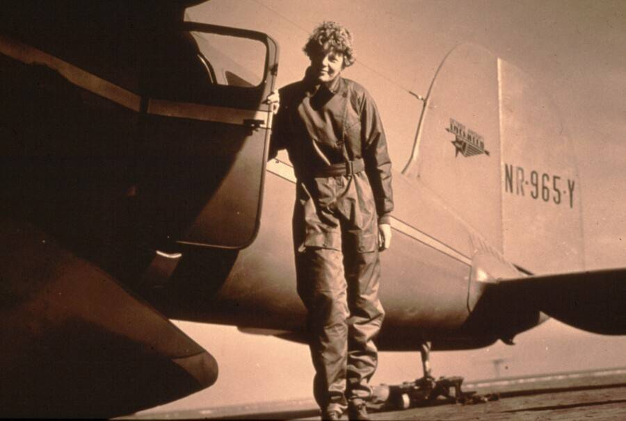 Amelia-Earhart-Photos-27