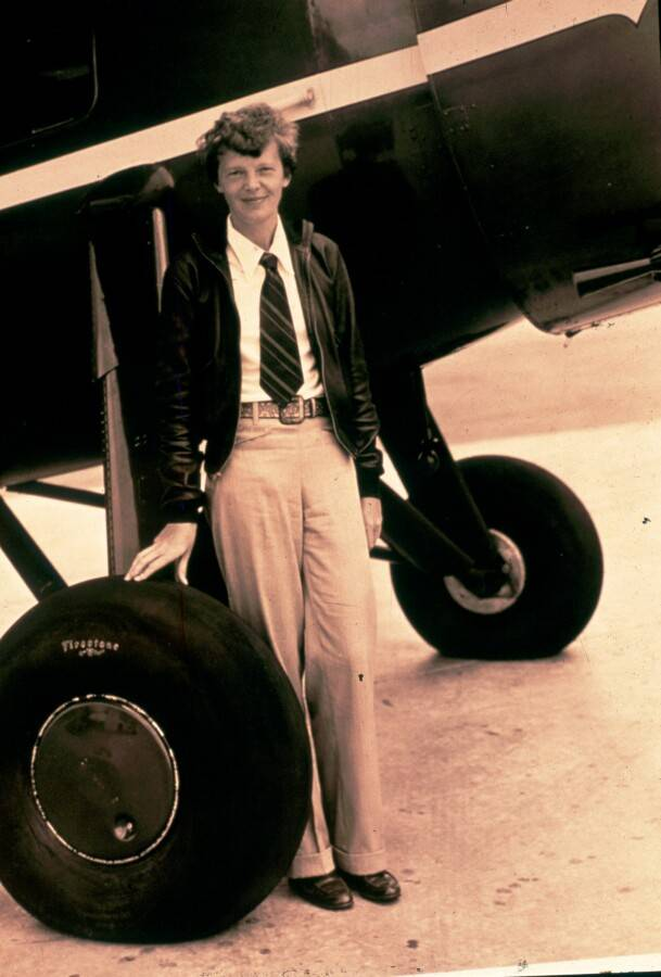Amelia-Earhart-Photos-28