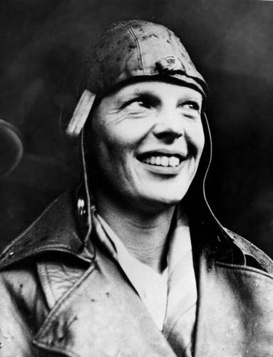 Amelia-Earhart-Photos-29