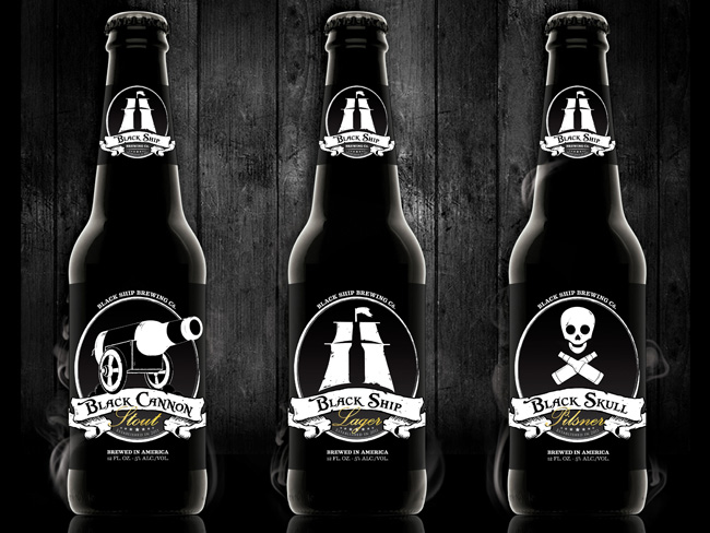 Beer-Bottle-Labels-00